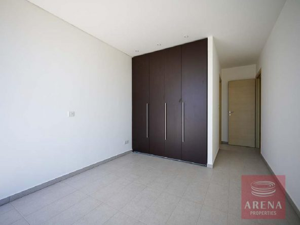 18-Townhouse-in-Derynia-for-sale-5790