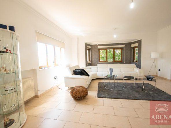 19-5-BED-villa-in-derynia-5777