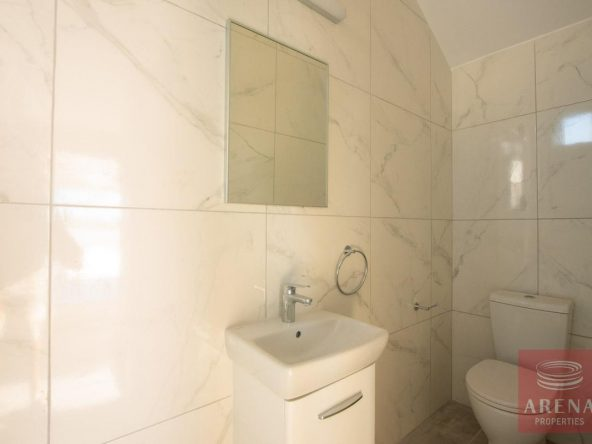 19-Brand-new-Villa-in-pernera-5780