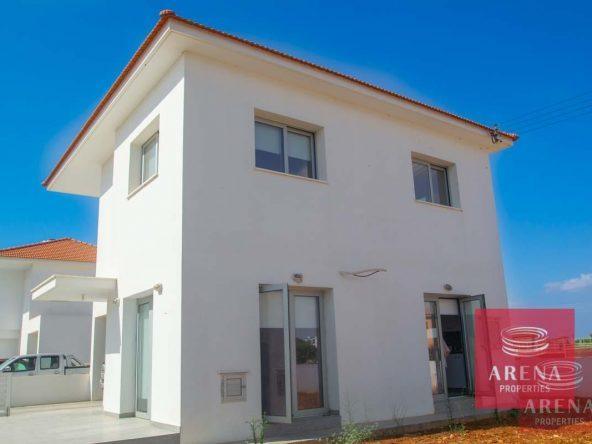2-4-Bed-villa-in-Sotira-5774