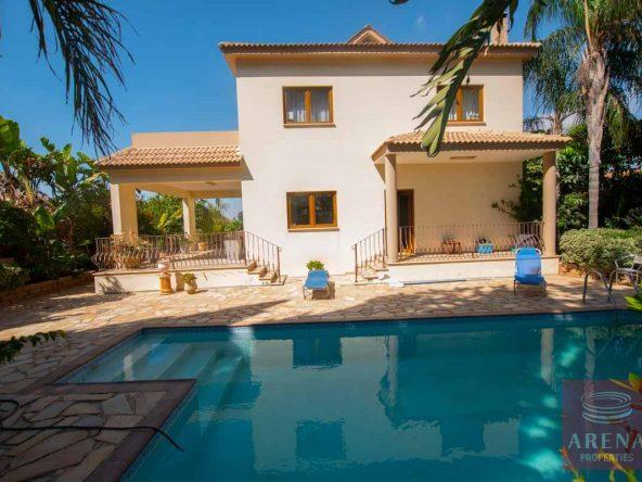 2-5-BED-villa-in-derynia-5777