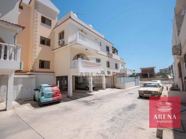 2-Apartment-in-Paralimni-5771