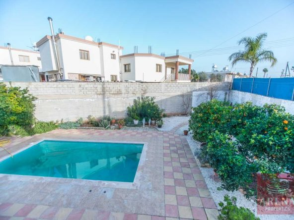2-house-for-sale-in-achna-pool