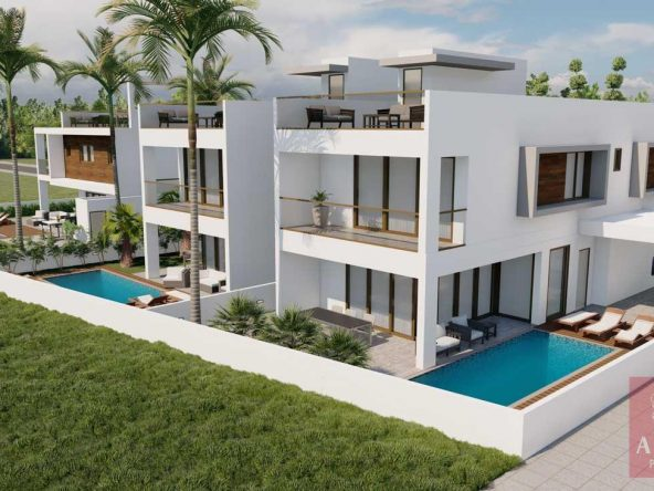 2-villa-in-Kiti-5210