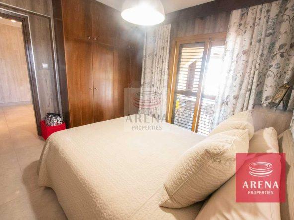 20-Apartment-in-Paralimni-5771