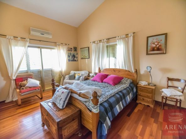 20-house-for-sale-in-achna-bedroom