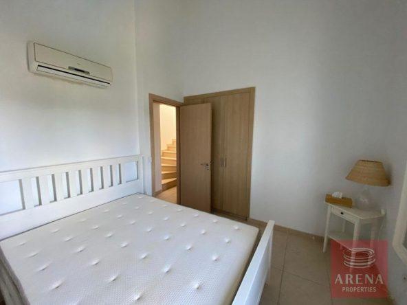 21-4-BED-VILLA-IN-AYIA-TRIADA-5779