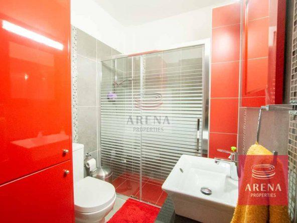 21-Apartment-in-Paralimni-5771