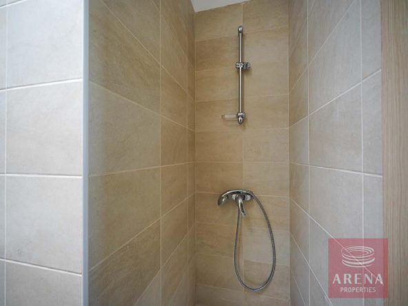21-Townhouse-in-Derynia-for-sale-5790