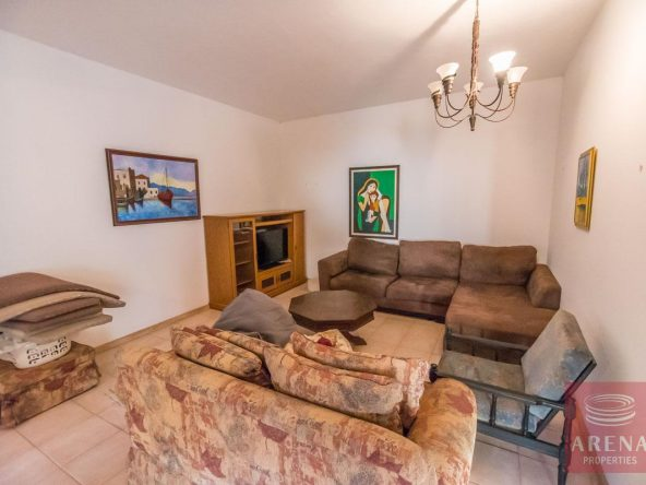 21-house-for-sale-in-achna