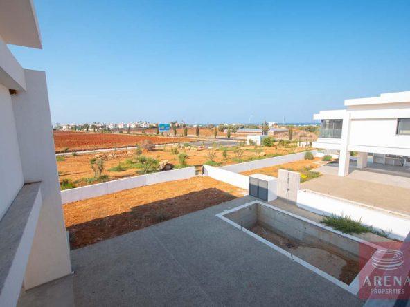 22-Brand-new-Villa-in-pernera-5780