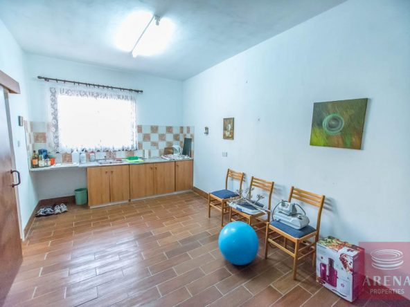22-house-for-sale-in-achna