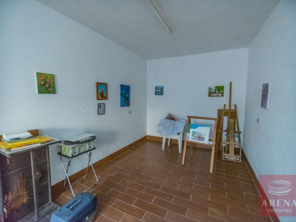 23-house-for-sale-in-achna