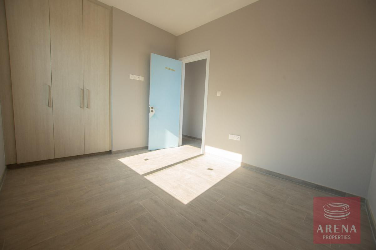 Brand New Villa in Pernera for sale - bedroom