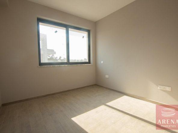 25-Brand-new-Villa-in-pernera-5780
