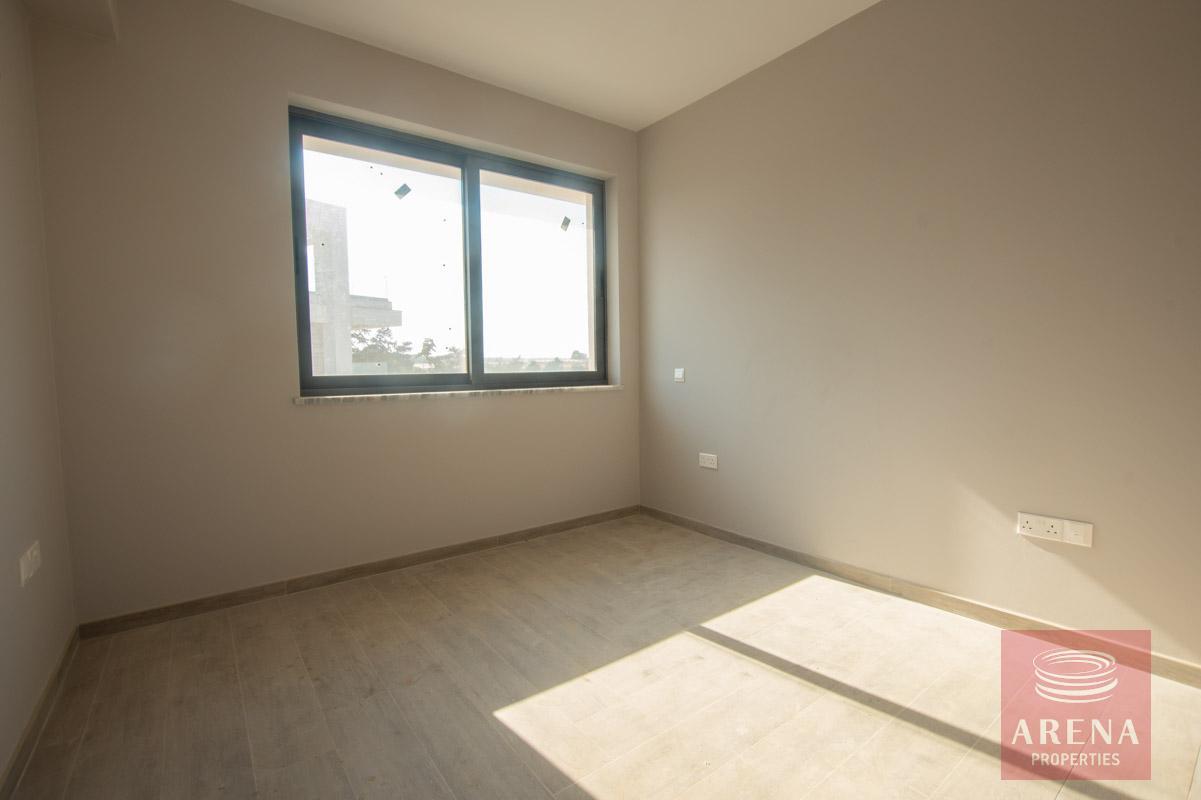 Brand New Villa in Pernera to buy - bedroom
