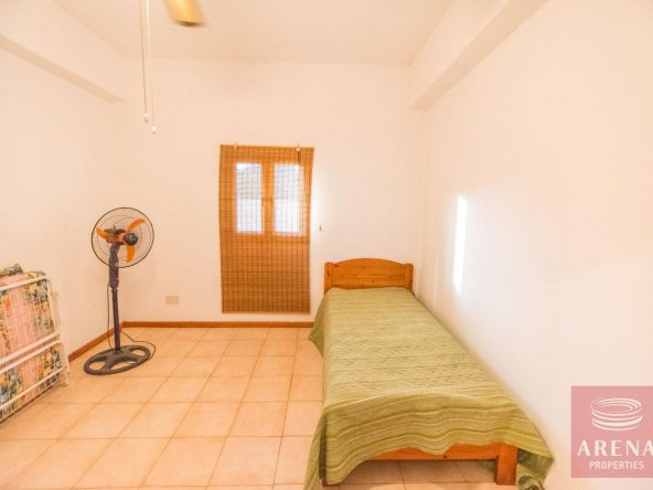 25-house-for-sale-in-achna