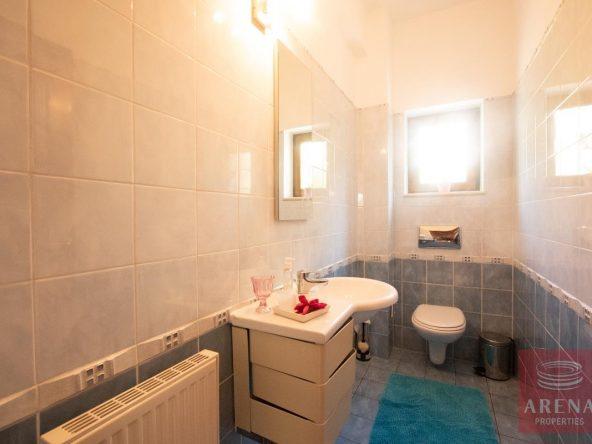 26-5-BED-villa-in-derynia-5777