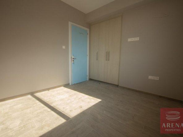 26-Brand-new-Villa-in-pernera-5780