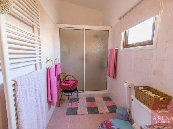 27-house-for-sale-in-achna-en-sute