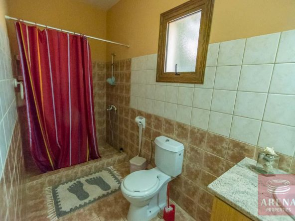 28-house-for-sale-in-achna