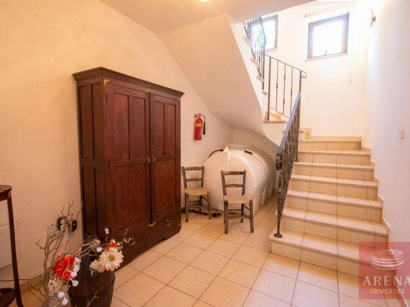 29-5-BED-villa-in-derynia-5777