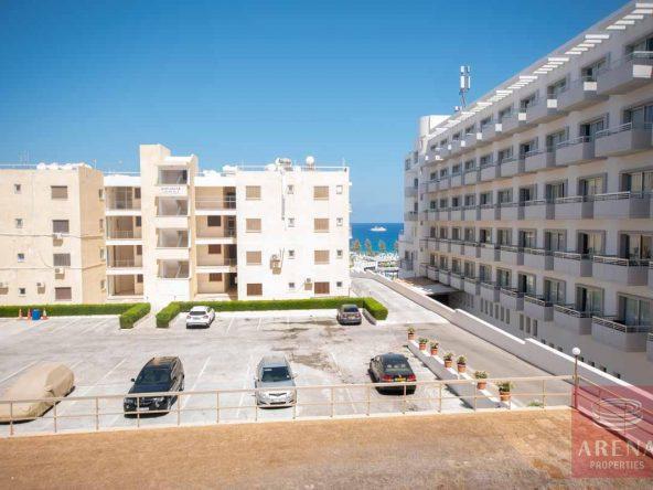 3-Apartment-in-Ayia-Triada-5776
