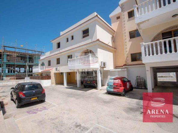 3-Apartment-in-Paralimni-5771