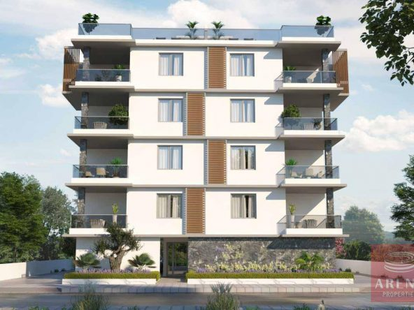 3-NEW-2-bed-apt-in-Kamares-5791