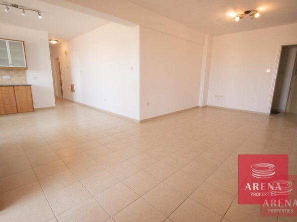 3-Paralimni-2-bed-flat-to-buy-3158