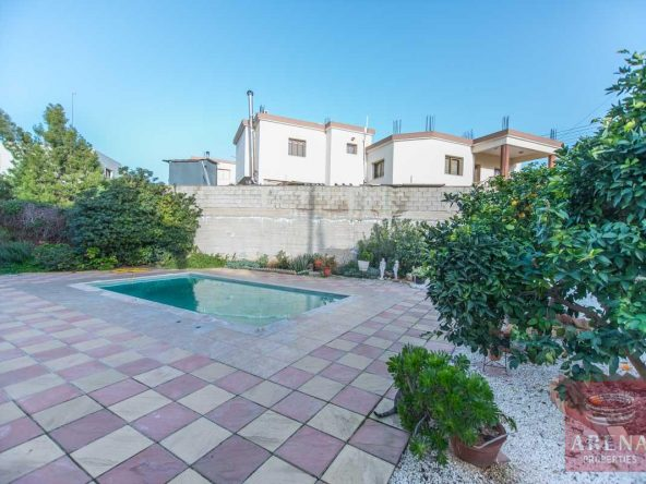 3-house-for-sale-in-achna-pool