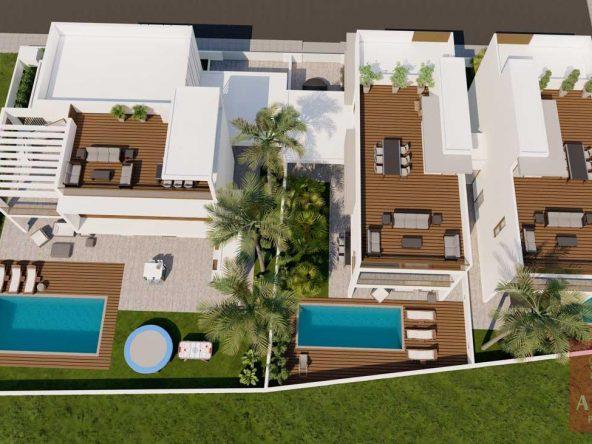3-villa-in-Kiti-5210