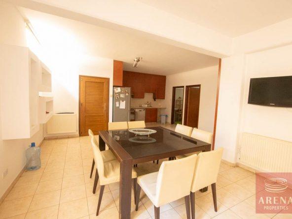 32-5-BED-villa-in-derynia-5777