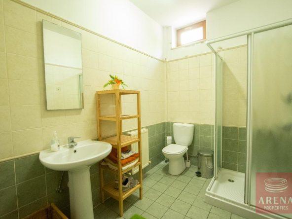 35-5-BED-villa-in-derynia-5777