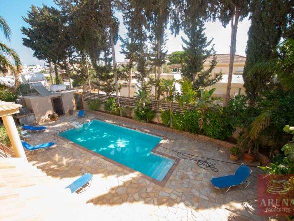 38-5-BED-villa-in-derynia-5777