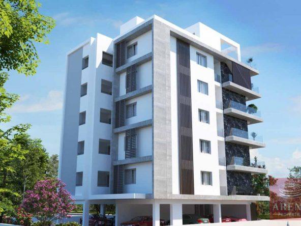 4-2-bed-apt-in-Larnaca-New-5792