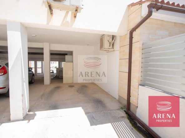 4-Apartment-in-Paralimni-5771