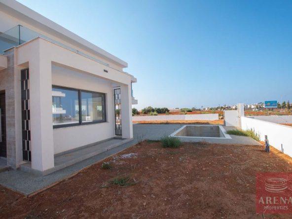 4-Brand-new-Villa-in-pernera-5780