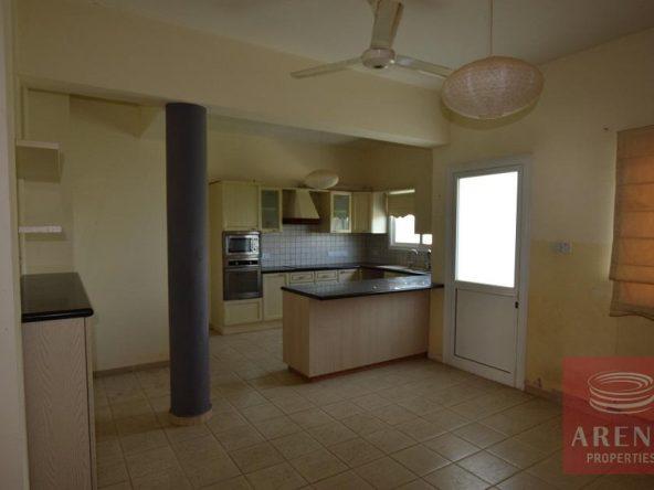 4-House-in-Liopetri-5794