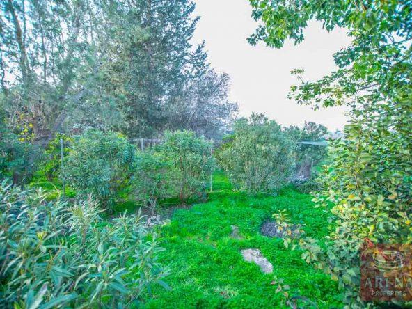 4-house-for-sale-in-achna-garden