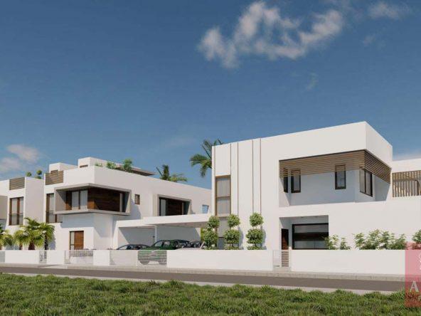 4-villa-in-Kiti-5210
