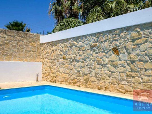 4-villa-in-Paralimni-for-sale-5787