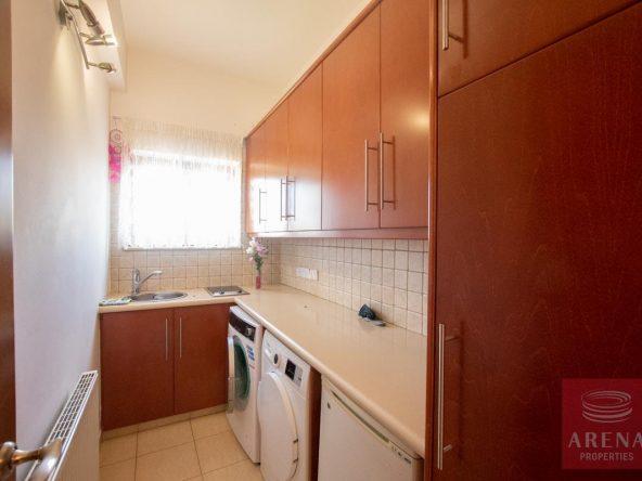 43-5-BED-villa-in-derynia-5777
