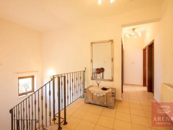 45-5-BED-villa-in-derynia-5777