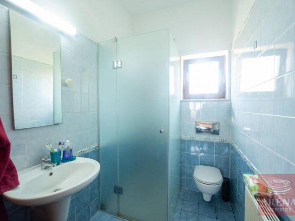 49-5-BED-villa-in-derynia-5777