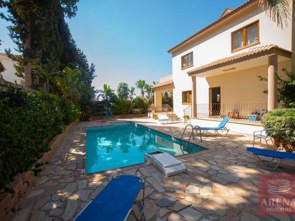 5-5-BED-villa-in-derynia-5777
