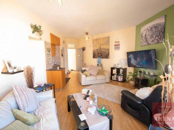 5-Apartment-in-Ayia-Triada-5776