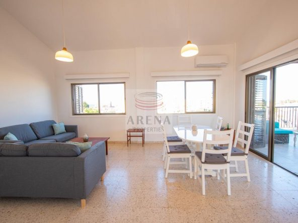 5-Apt-for-rent-Pernera-5770