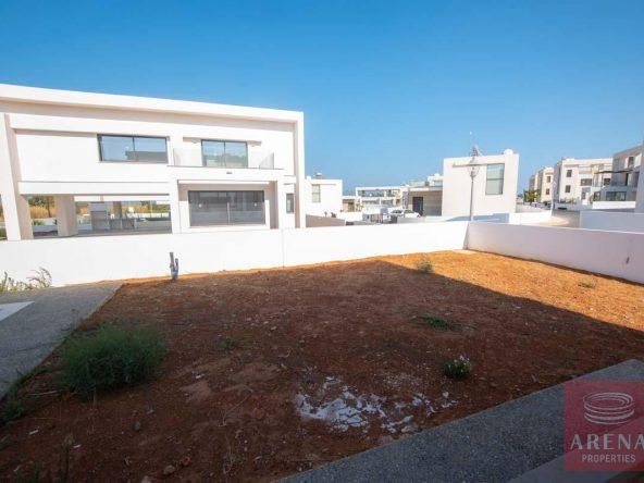 5-Brand-new-Villa-in-pernera-5780