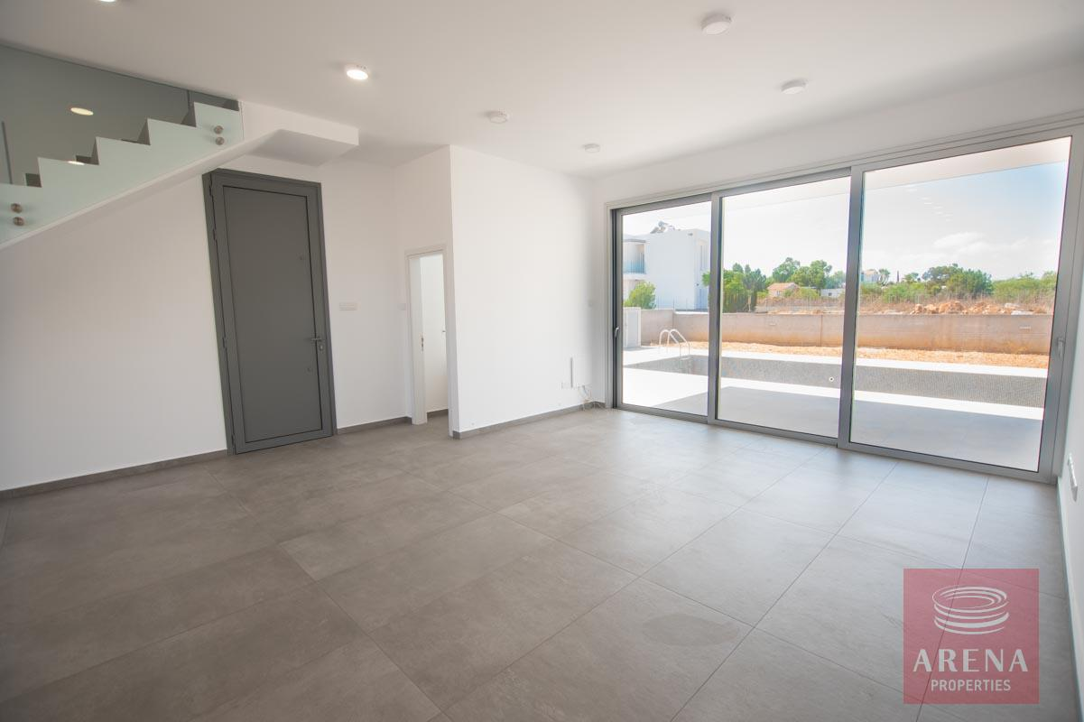 Property for sale in Pernera - living area